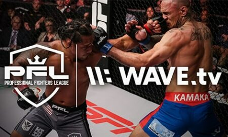 Professional-Fighters-League-strengthens-WAVE.tv's-MMA-portfolio-through-landmark-content-and-distribution-partnership