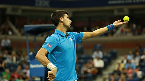 Refunds-coming-from-sportsbooks-following-Djokovic's-US-Open-exit