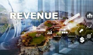 Rhode-Island-sees-its-sports-gambling-market-climb-toward-recovery-1
