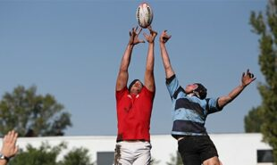 Rugby-Championship-2020-to-be-played-out-in-Australia