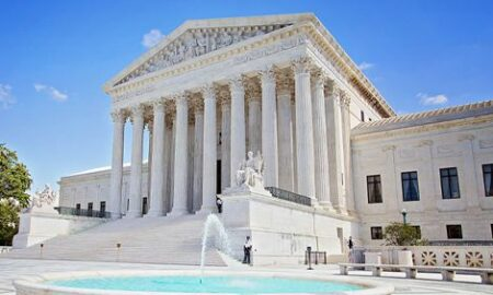 SCOTUS-odds-Will-Trump-go-with-the-obvious-or-a-Cuban-suprise