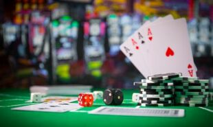 San-Jose-California-considering-outdoor-casinos-1