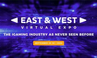 Save-the-date-The-East-&-West-Virtual-Expo-the-iGaming-industry's-largest-virtual-expo