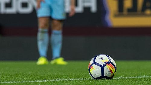 Seven-of-the-biggest-Premier-League-scandals-ever