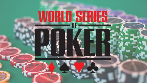 Suraj-Mishra-Leads-Stacked-Field-at-WSOP-Super-JUTA $ -Final-Tabel