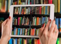 The-10-books-that-you-need-in-your-iBooks-collection