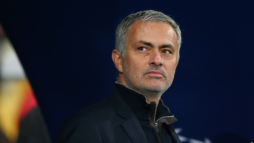The-Jose-Effect-How-Mourinho-has-altered-the-Sack-Race-odds
