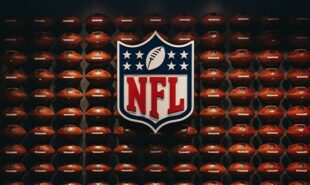 The-NFL-introduces-strict-team-guidelines-for-piped-in-fan-noise