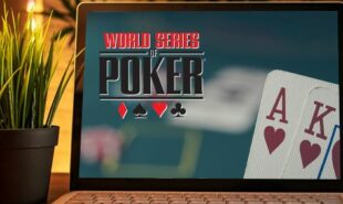 The-WSOP-2020-Online-Series-by-Numbers
