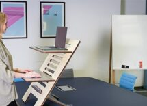 Thinking-on-your-feet-the-benefits-of-a-stand-up-desk