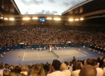 U.S.-Open-Tennis-Quarter-Finals-sportsbetting-preview