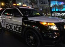 Vegas-Labor-Day-violence-due-to-cheap-hotel-rooms