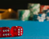 Venetian-poker-is-back-but-how-many-will-play