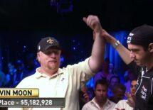 WSOP-Runner-Up-Darvin-Moon-Passes-Away-Aged-56