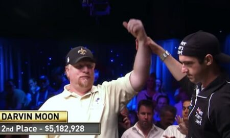 WSOP-Runner-Up-Darvin-Moon-Passes-Away-Aged-56