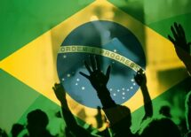 What-can-sportsbooks-offer-in-Brazil-besides-soccer
