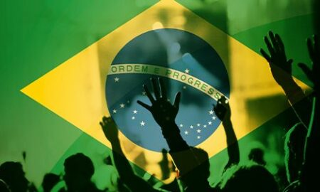 What-can-sportsbooks-offer-in-Brazil-besides-soccer