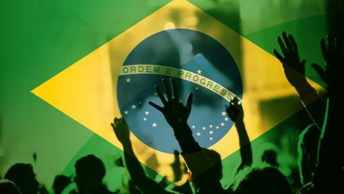 Apa-yang-bisa-buku-olahraga-tawarkan-di-Brazil-selain-sepak bola