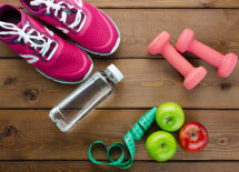You-are-what-you-eat-10-tips-for-healthy-home-eating
