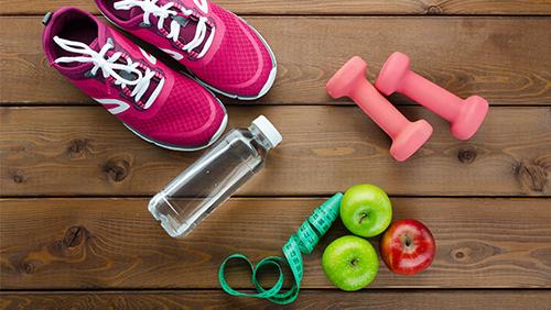 Anda-adalah-apa-yang-Anda-makan-10-tip-untuk-makan-rumah-sehat