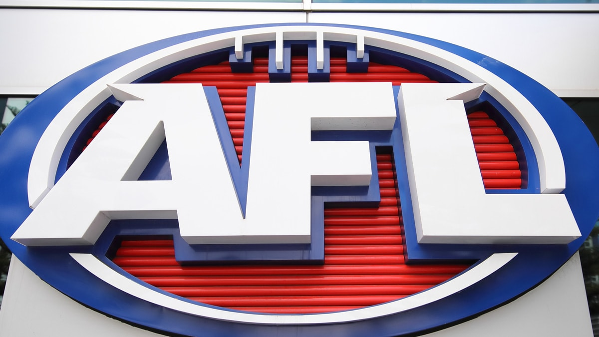 afl-grand-final-set-to-played-in-brisbane-for-the-first-time