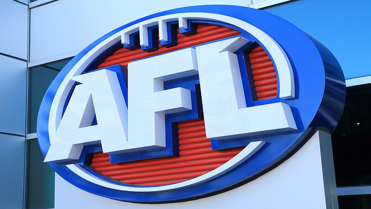 afl-releases-finals-draw-for-2020