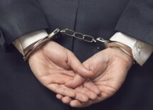 akimoto-continues-to-rack-up-arrests-in-japans-casino-bribery-saga