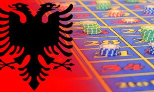 albania-tirana-casino-tender