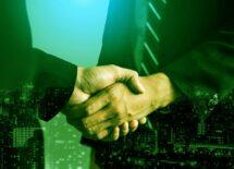 aspire-global-acquires-leading-b2b-sportsbook-provider-btobet