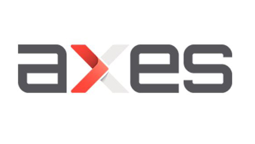 axes-announces-the-release-of-space