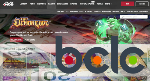 bclc-playnow-online-gambling-revenue-record