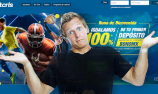 betcris-nfl-sports-betting-partner-latin-america-gambling-markets