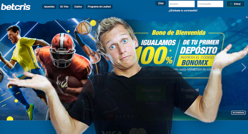 betcris-nfl-sports-betting-partner-latin-america-gambling-markets
