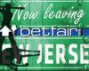 betfair-shutting-new-jersey-race-betting-exchange