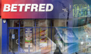 betfred-profit-fixed-odds-betting-terminals