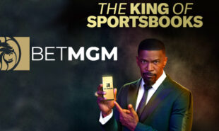 betmgm-jamie-foxx-king-of-sportsbooks-betting-marketing-campaign