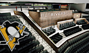 betrivers-sportsbook-lounge-pittsburgh-penguins-arena