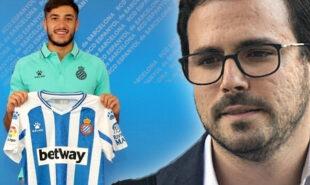 betway-spain-football-betting-sponsorship-garzon