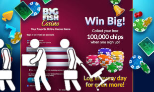 big-fish-games-social-casino-layoffs