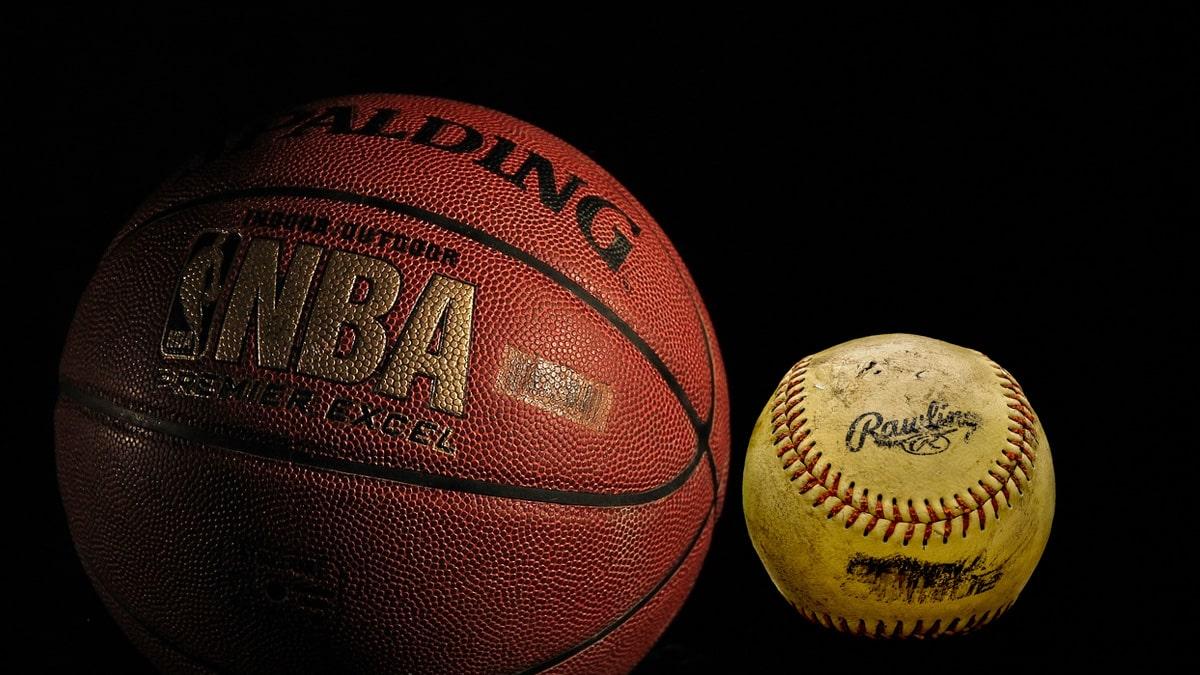 bodog-sportsbook-bullish-on-basketball-and-baseball-bets
