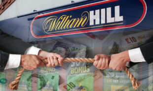 bookmaker-william-hill-apollo-caears-buyout-offers