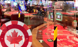 canada-casinos-reopening-covid-restrictions