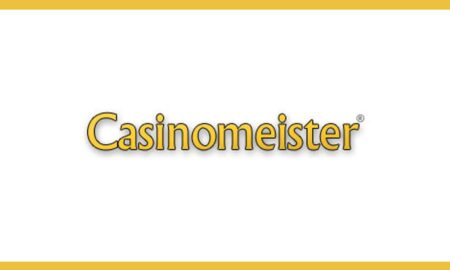 casinomeister-uk-reopens-after-site-redesign-and-overhaul