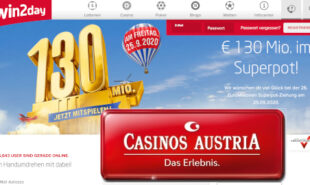 casinos-austria-layoffs-online-gambling-monopoly