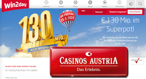 casinos-austria-layoffs-online-gambling-monopoly