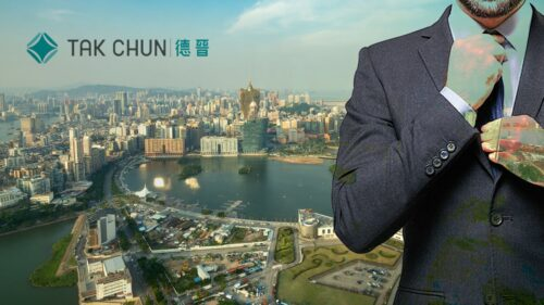 ceo-of-tak-chun-junket-to-boost-macau-legend-stake-to-almost-50