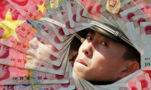 china-gambling-capital-outflow-digital-currency