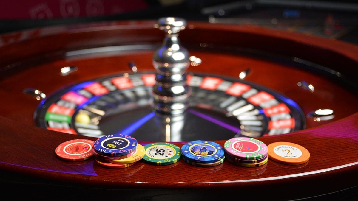 City of Dreams Manila testing casino ops, still no relaunch date -  CalvinAyre.com