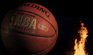 clippers-celtics-favorites-on-tuesday-nba-odds