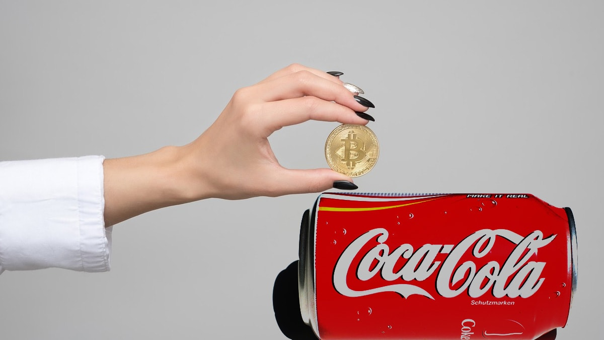 coca-colas-support-of-crypto-payments-firm-shows-how-far-weve-come
